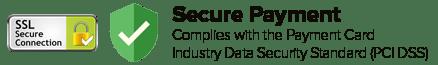 secure-logo-1 (1)